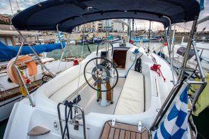 Dufour-32-Sailing-Trip-Crete-02