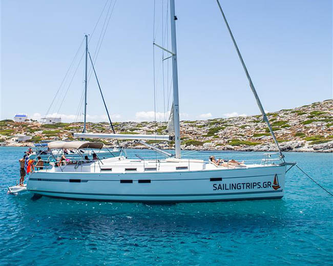 Sailing-trips-Bavaria-45-Dia-Island
