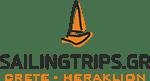 SailingTrips-Dark-Logo-Centered.-Footer