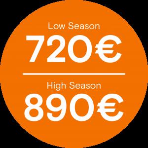 Bavaria-FD-Private-Trip-Price