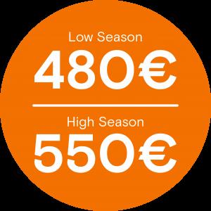 Bavaria-Half-day-private-trip-price