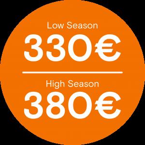Elan-Half-Day-Private-trip-price