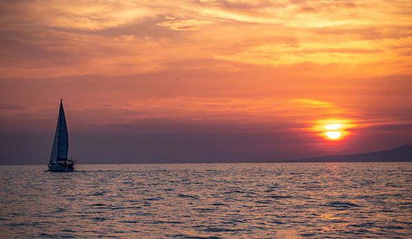 Afternoon-Sailing-Trip-dia-island-crete-heraklion-TRIP